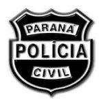 policiacivilpr