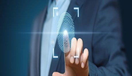 biometric (800 x 532)