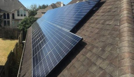 solar_roof (800 x 532)